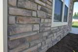 20 Flint (Lot 9) Way - Photo 3