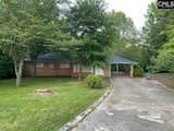 723 Ridgedale Drive - Photo 1