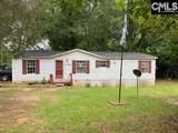 4017 Skippers Lodge Road - Photo 1