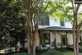 515 Chatham Ave - Photo 1