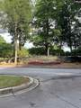 404 Lookover Pointe Drive - Photo 1