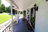 259 Bent Oak Drive - Photo 25