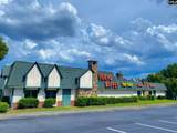 109 Woodland Hill Road - Photo 1