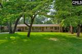 6711 Brookfield Road - Photo 1