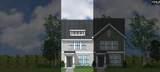 1154 Ederbach Drive - Photo 1