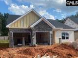 144 Sterling Hill Way - Photo 1