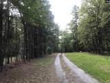 401 Taylor Chapel Road - Photo 3