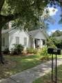 850 Midway Road - Photo 1