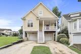 224 Canal Place Drive - Photo 1