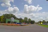0 Hendrix Street - Photo 4