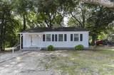 1303 Bonner Avenue - Photo 1