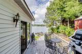 111 Turtle Point Road - Photo 25