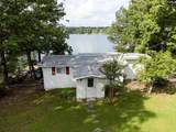 111 Turtle Point Road - Photo 36