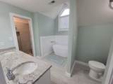 122 Old Orchard Road - Photo 28