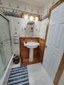 122 Old Orchard Road - Photo 36