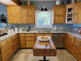 122 Old Orchard Road - Photo 45