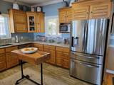 122 Old Orchard Road - Photo 48