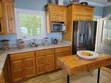 122 Old Orchard Road - Photo 49