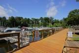 352 Shoreline Drive - Photo 57