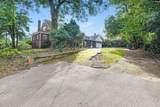 3925 Rosewood Drive - Photo 26