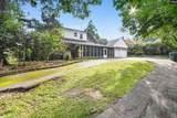 3925 Rosewood Drive - Photo 27