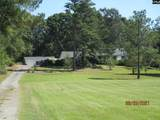 3451 Us Highway 321 - Photo 18
