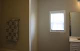 609 Chaterelle Way - Photo 15