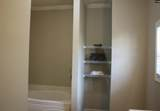 609 Chaterelle Way - Photo 16