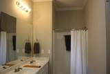 609 Chaterelle Way - Photo 17