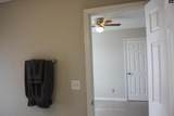 609 Chaterelle Way - Photo 20