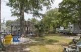 2122 Salem Church Road - Photo 17
