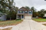 23 Olive Branch Court - Photo 1