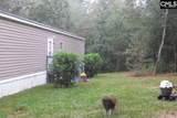 4021 Pond Branch Road - Photo 1
