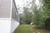 4021 Pond Branch Road - Photo 2