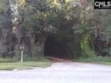 4021 Pond Branch Road - Photo 3