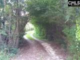 4021 Pond Branch Road - Photo 4