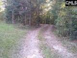 4021 Pond Branch Road - Photo 6