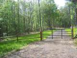 3267 Park Road - Photo 1
