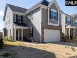 914 Tuxford Trail - Photo 2