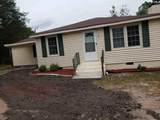 108 Maryville  Dr Drive - Photo 1