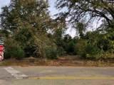106 Lake Drive - Photo 1