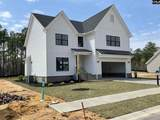 113 Magnolia Petal (Lot 23) Drive - Photo 5