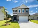 927 Beaufort Farm (Lot 398) Road - Photo 1