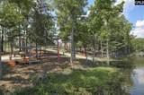 2618 Pawtucket Way 253 - Photo 4