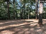 10 Whiteoak Ridge Circle - Photo 1