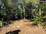 10 Whiteoak Ridge Circle - Photo 4