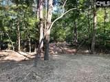 10 Whiteoak Ridge Circle - Photo 5