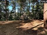 10 Whiteoak Ridge Circle - Photo 6