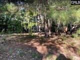 10 Whiteoak Ridge Circle - Photo 7