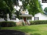 5 Archdale Road - Photo 1